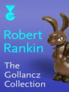 The Gollancz Collection (eBook)